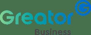 Greator Business Logo